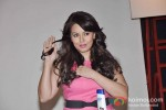 Mahima Chaudhary at a photoshoot for a shampoo Brand Pic 5