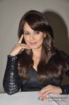 Mahima Chaudhary at a photoshoot for a shampoo Brand Pic 2