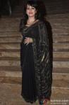 Mahima Chaudhry at 'Jai Maharashtra' Channel Launch