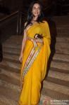 Mallika Sherawat at 'Jai Maharashtra' Channel Launch