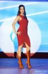 Mallika Sherawat launches 'The Bachelorette India' Pic 5