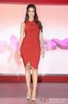 Mallika Sherawat launches 'The Bachelorette India' Pic 3