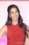 Mallika Sherawat launches 'The Bachelorette India' Pic 1