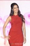Mallika Sherawat launches 'The Bachelorette India' Pic 6