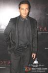 Marc Robinson at Royal Banquet Hosted By Nisha Jamwal