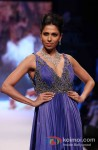 Model Walk The Ramp at IIJW 2013 Pic 1
