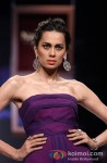 Model Walk The Ramp at IIJW 2013 Pic 2