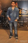 Mohit Suri A musical time at Aashiqui 2 Music Concert