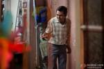 Nawazuddin Siddiqui in Bombay Talkies Movie Stills