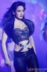 Neha Sharma in Yamla Pagla Deewana 2 Movie Stills