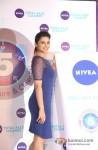Parineeti Chopra at Nivea event Pic 4