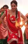Pooja Chopra Still from Commando Movie