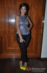 Pooja Salvi At Music Success Bash of 'Nautanki Saala'