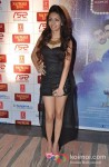 Pooja Salvi at the screening of movie 'Nautanki Saala'