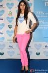 Prachi Desai at 'P&G Thank You Mom' Event