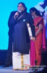Prahlad Kakar At Standard Chartered Charity Awards Night 2013