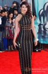 Priyanka Chopra walks the red carpet of TOIFA 2013