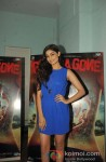 Puja Gupta At 'Go Goa Gone' Movie Promotion in Mumbai Pic 3