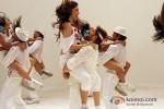 Puja Gupta And Neil Nitin Mukesh At Wrap up shoot of 'Shortcut Romeo' Pic 3