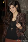 Puja Gupta at FUEL The Fashion Store new collection launch