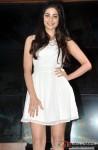 Puja Gupta at 'Go Goa Gone' Music Launch