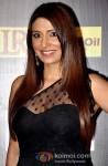 Puja Mishra At 1st Women's Prerna Awards