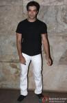 Puneet Malhotra attend 'Bombay Talkies' Special Screening