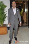 Rahul Bose At Standard Chartered Charity Awards Night 2013 Pic 2
