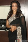 Raima Sen at the launch of Gitanjali Jewels' New Store in Gurgaon Pic 1
