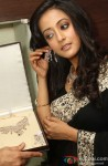 Raima Sen at the launch of Gitanjali Jewels' New Store in Gurgaon Pic 3