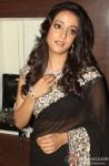 Raima Sen at the launch of Gitanjali Jewels' New Store in Gurgaon Pic 4