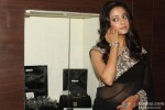 Raima Sen at the launch of Gitanjali Jewels' New Store in Gurgaon Pic 5