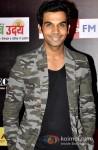 Raj Kumar Yadav At 1st Women's Prerna Awards