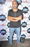 Rajesh Bachchani At Music Launch and First Look Launch of 'Shree'