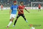 Ranbir Kapoor Play Football Pic 2