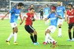 Ranbir Kapoor Play Football Pic 3