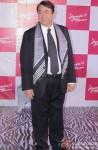 Randhir Kapoor at Launch of Ameesha Patel Productions' Desi Magic Pic 2