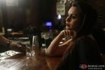 Rani Mukerji in Bombay Talkies Movie Stills Pic 1
