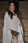 Raveena Tandon at 'Jai Maharashtra' Channel Launch