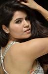 Rekha Rana's stylish closeup shot