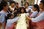 Riya Vij and Divya Dutta in Gippi Movie Stills Pic 1