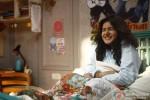 Riya Vij in Gippi Movie Stills