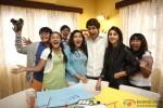 Riya Vij in Gippi Movie Stills Pic 1