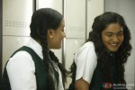 Riya Vij in Gippi Movie Stills Pic 10