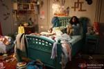 Riya Vij in Gippi Movie Stills Pic 12