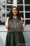 Riya Vij in Gippi Movie Stills Pic 13