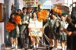 Riya Vij in Gippi Movie Stills Pic 14