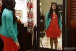 Riya Vij in Gippi Movie Stills Pic 2