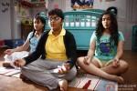 Riya Vij in Gippi Movie Stills Pic 3
