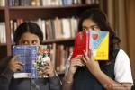 Riya Vij in Gippi Movie Stills Pic 4